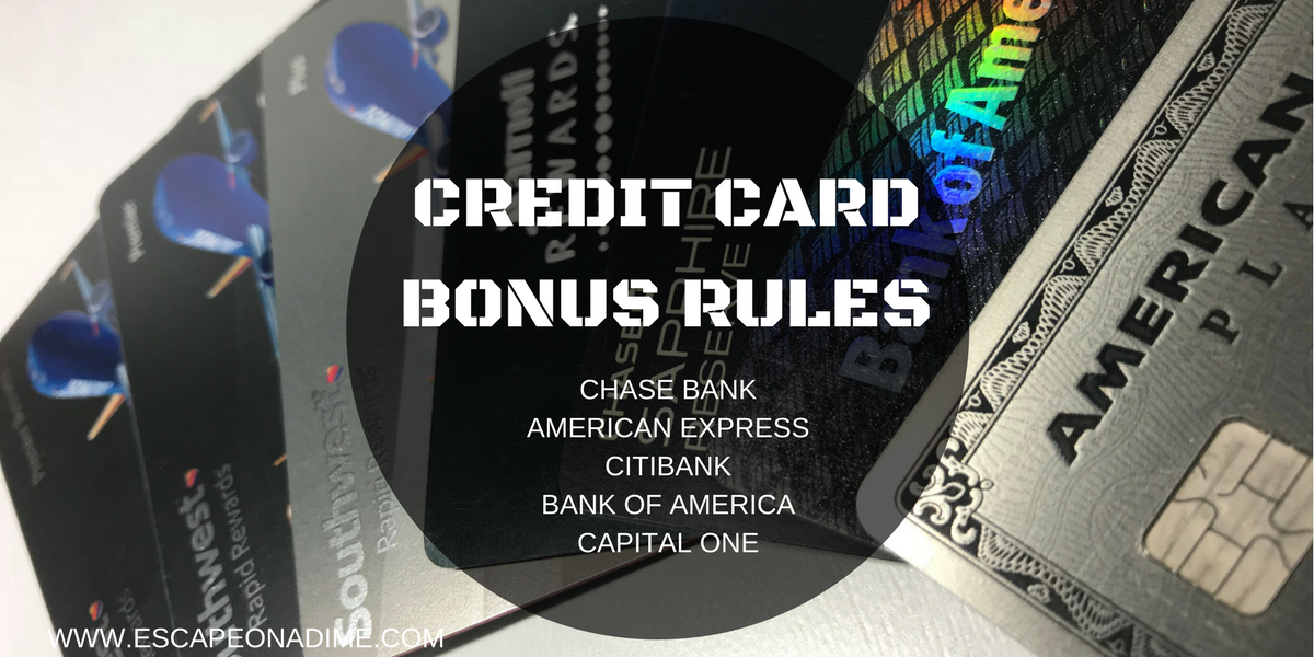 Credit Card Bonus Rules Of The Game  Escape On A Dime. Treatment For Type 2 Diabetes Mellitus. Freelance Ruby On Rails Developer. Navta Approved Veterinary Assistant. Floor Installers Of Texas The Meaning Of Hiv. Chesapeake Ranch Water Company. Periodontist Houston Tx Moneybox Payday Loans. Graphic Designer Atlanta Body Aid Hearing Aid. Logistics And Supply Chain Management Degree